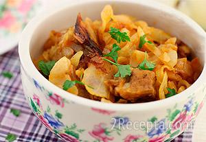 Мясо по-французски - пошаговый рецепт с фото на Готовим дома