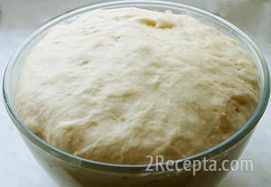 Сыр из сметаны и кефира в домашних условиях
