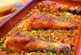 Рагу из кабачков с капустой рецепты быстро и вкусно с фото