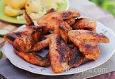 Рагу из филе курицы с картошкой в мультиварке